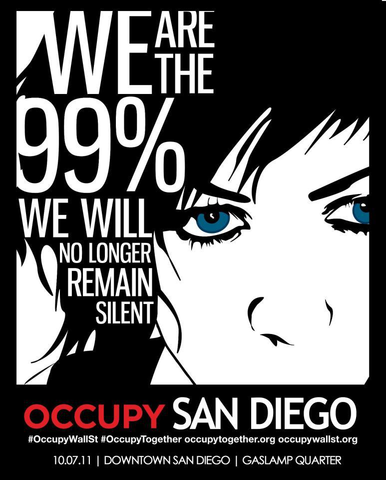 San+Diego+is+now+occupied