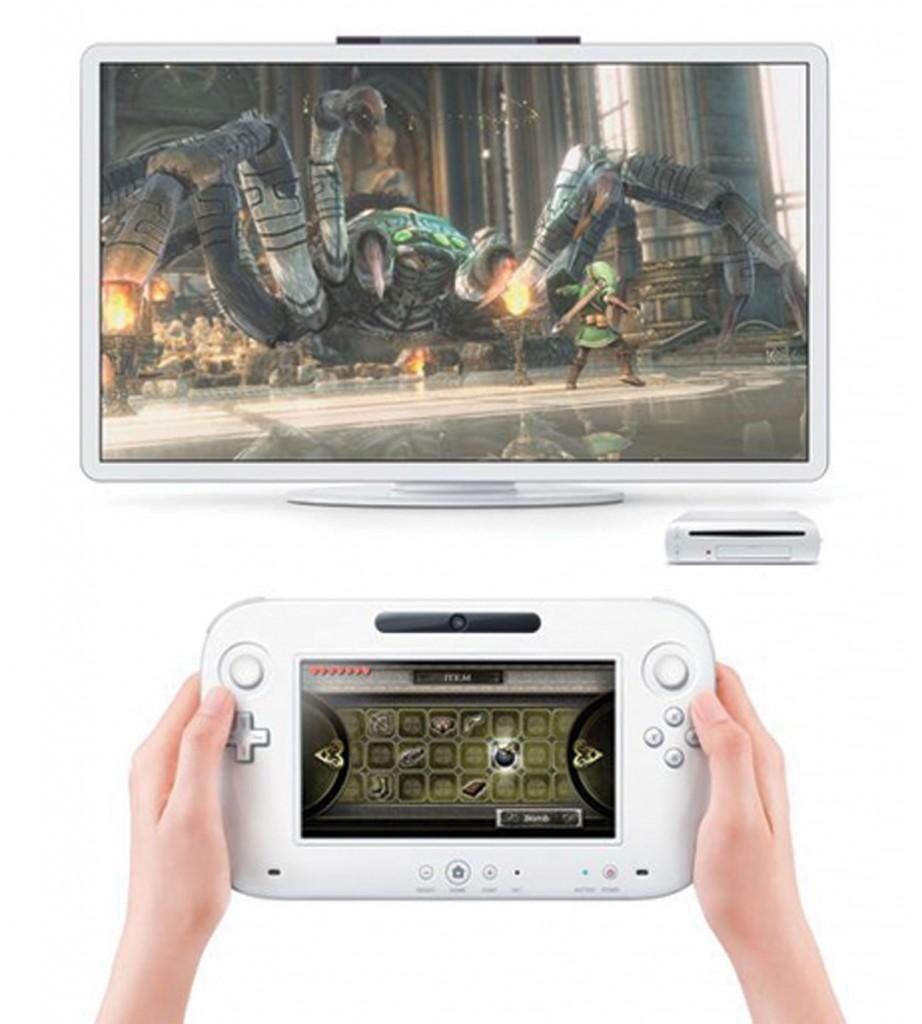+Game+Play%3A+What+will+the+future+hold+for+game+consoles%3F
