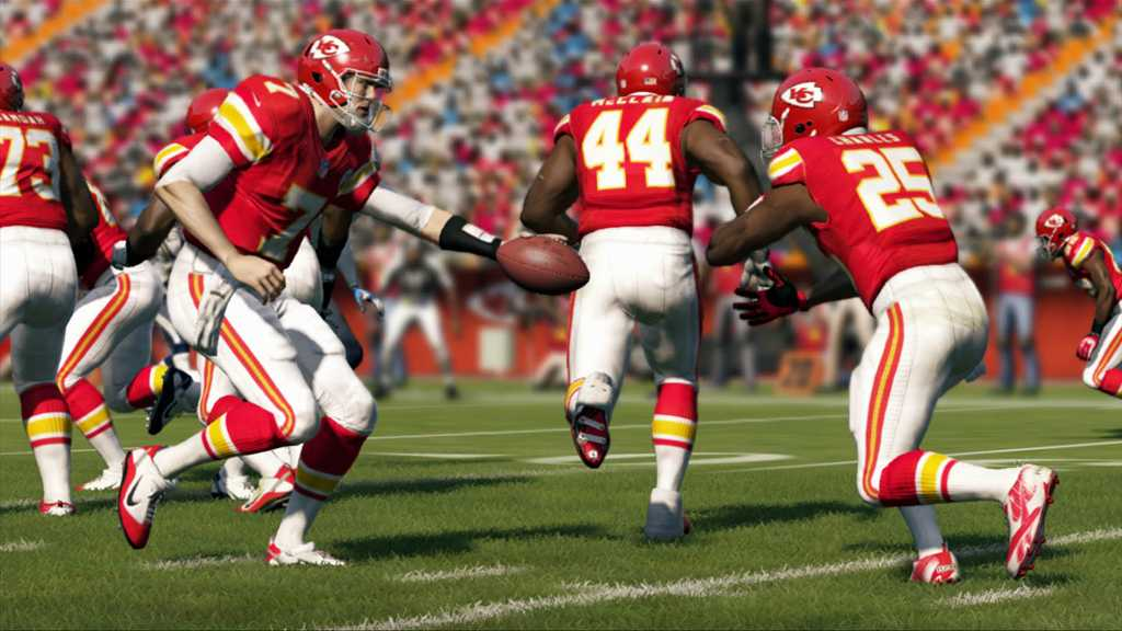 Gameplay+of+Kansas+City+Chiefs+in+Madden+13.+