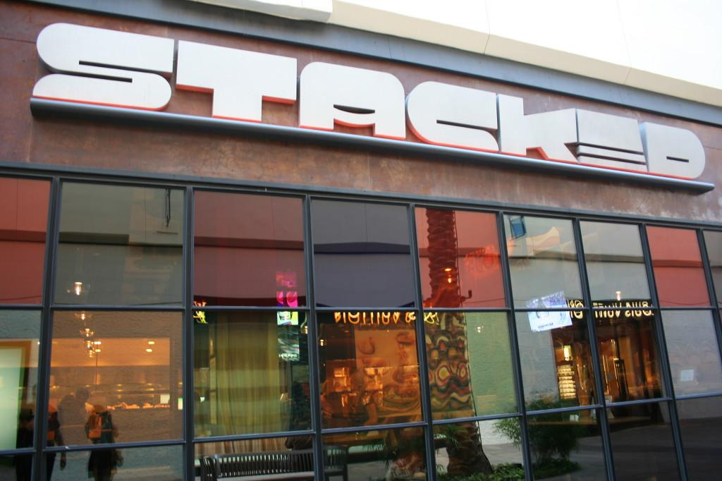 The+side+of+the+restaurant+Stacked+in+Fashion+Valley+Mall.+Michelle+Moran%2C+City+Times