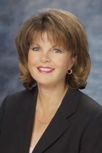 Dr. Lynn Neault. Chancellor's Office.