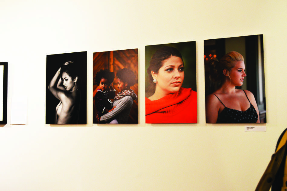 %E2%80%9CWomen+in+Light%E2%80%9D+exhibition%2C+keyed+to+Women%E2%80%99s+History+Month%2C+runs+through+April+18+in+the+Luxe+Gallery.+Photo+credit%3A+Michelle+Moran