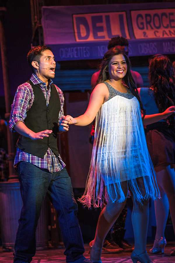 IN THE HEIGHTS - A _025