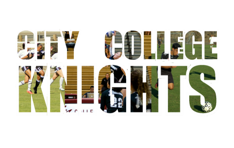 All-conference City Knights