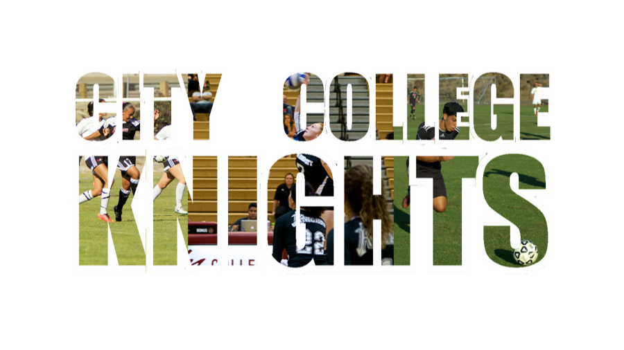 All-conference+City+Knights