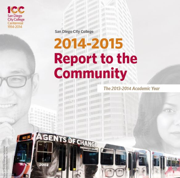 Capture_SDCCReport2014-2015