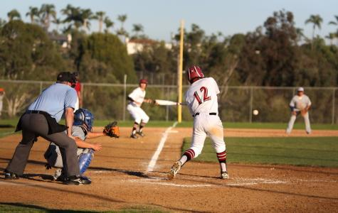 Knights win in ninth inning thriller against West Los Angeles