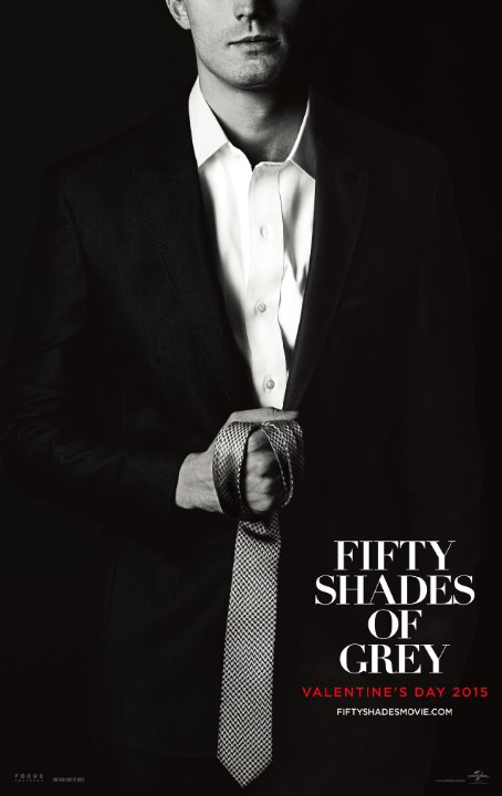 %E2%80%9CFifty+Shades+of+Grey%2C%E2%80%9D+Official+movie+poster.