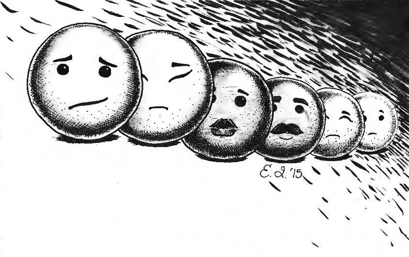 Illustration+by+Edgar+Inda.