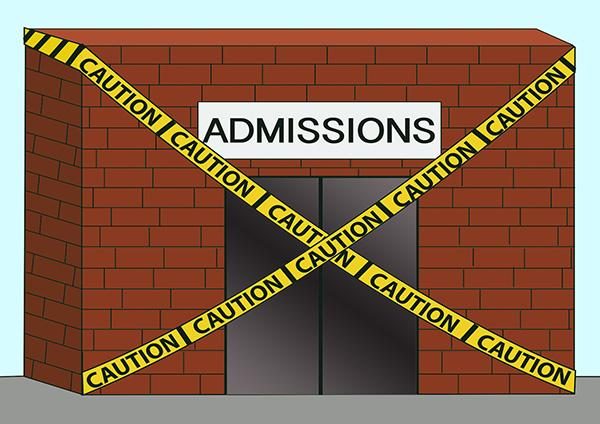 Transfer to City College – With Caution