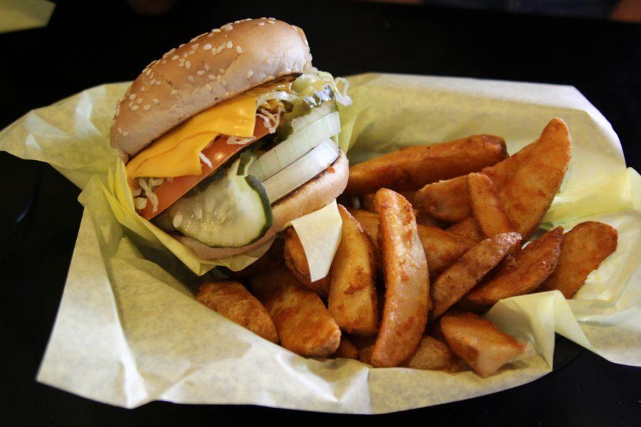 sm_hodads_veg_burger_img_4934