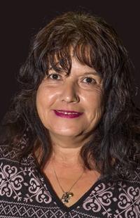 Michelle Botello, Staff Writer