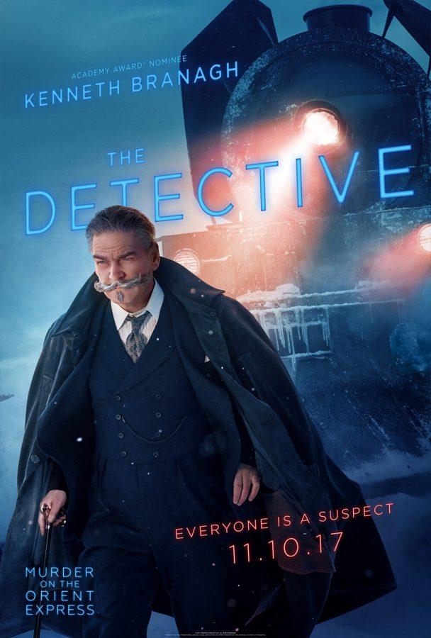 Kenneth+Branagh%27s+interpretation+of+Agatha+Christie%27s+%22Murder+on+the+Orient+Express%22+is+in+cinemas+now.