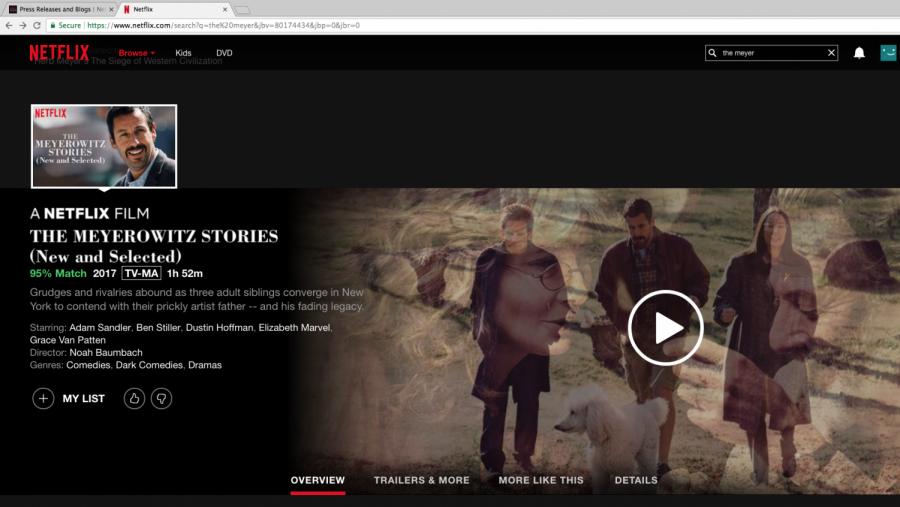 The+Meyerowitz+Stories