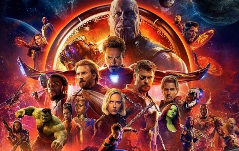"""Avengers: Infinity War"" is an imperfect achievememt"
