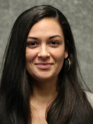 Jen Souza