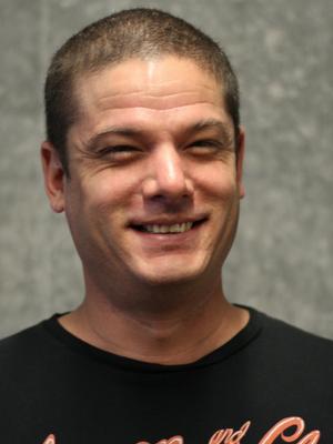 Jesse Altilio