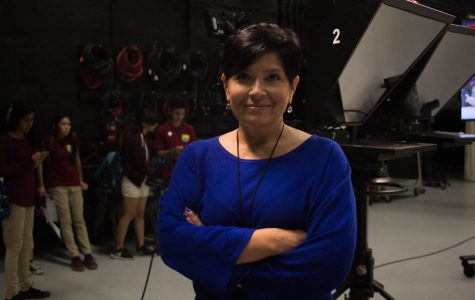 RTVF professor announces retirement from City College