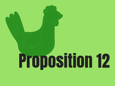Proposition 12
