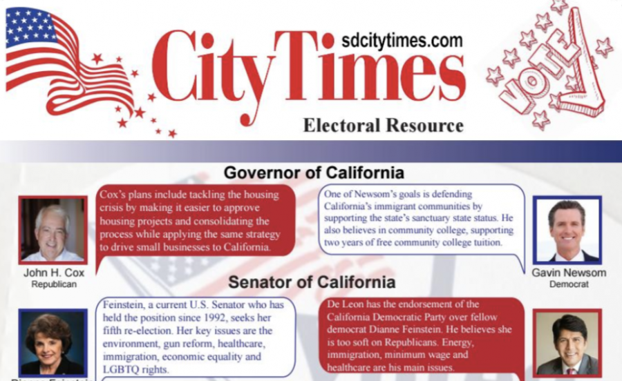 City+Times+election+insert