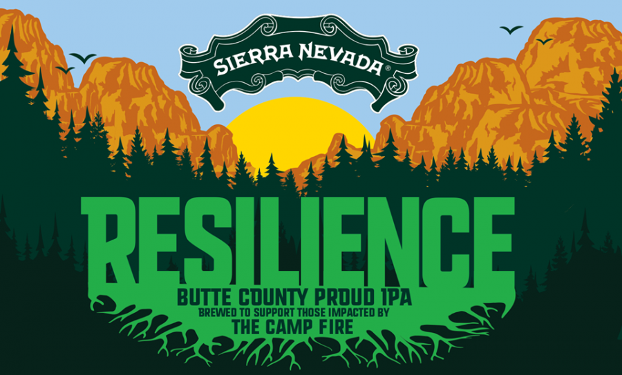 Resilience+Logo