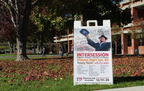 Intercession opens, but with fewer options