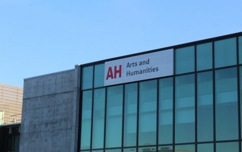 San Diego City College Arts and Humanities