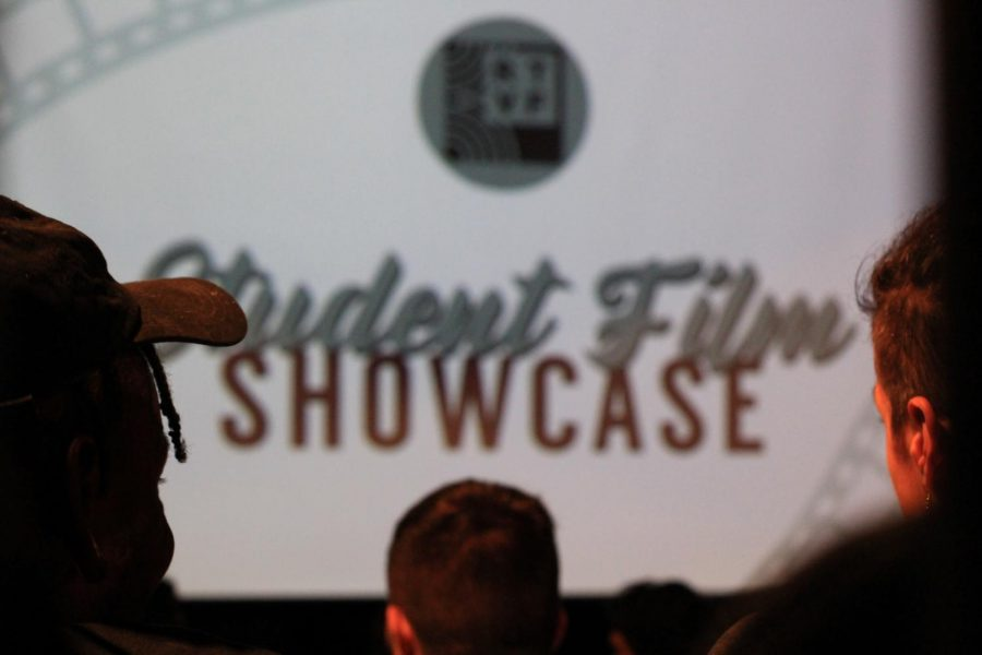 Student+Film+Showcase+screen