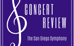 REVIEW: San Diego Symphony brings people of all ages together