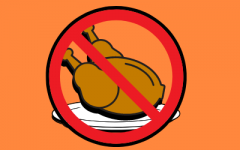 How to have a vegan Thanksgiving