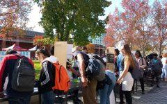 LIVE BLOG: City College hosts Block Party