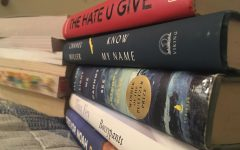 Decade Review: Books