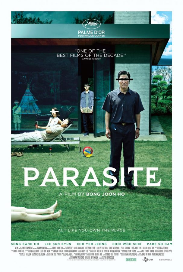 Parasite+movie+poster