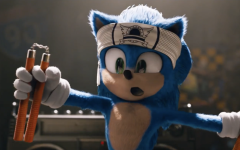 REVIEW: Sonic: The Hedgehog dominates