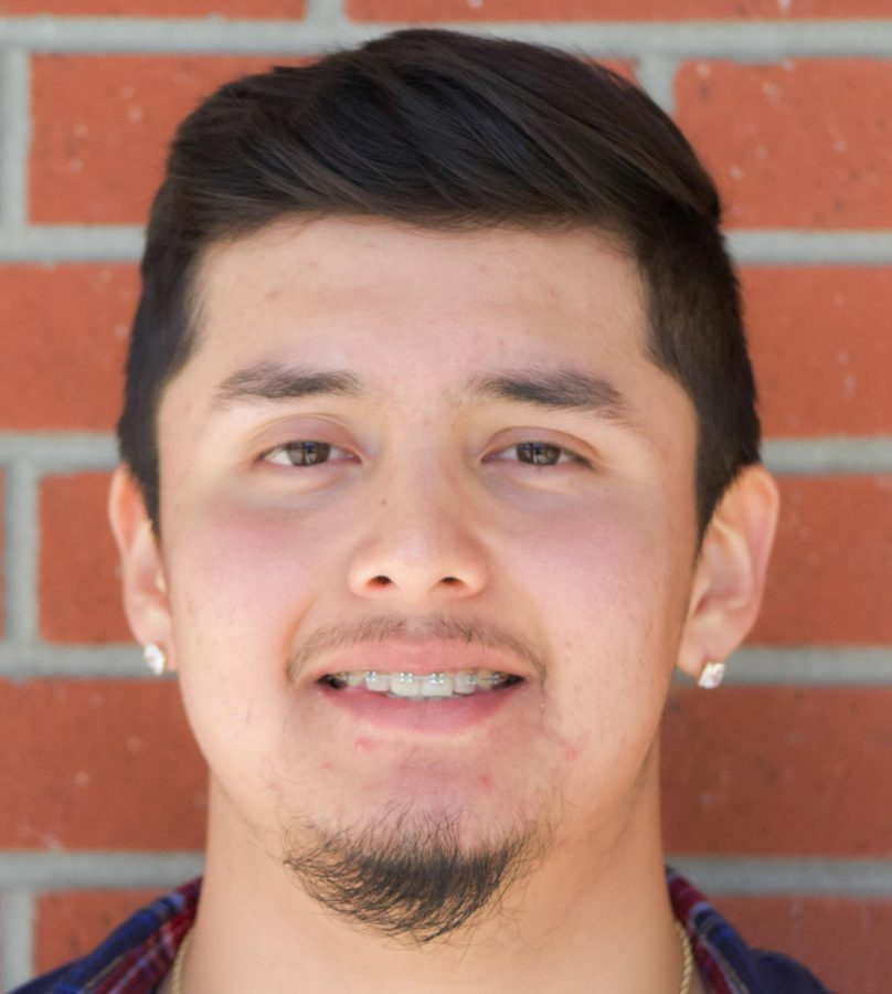 Jovani Juarez