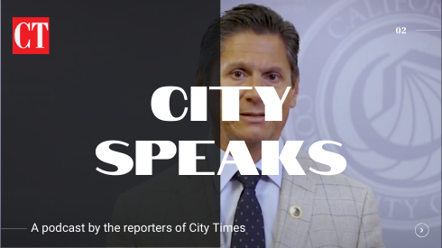 Eloy Ortiz Oakley on City Speaks
