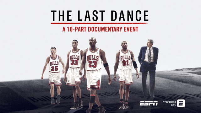 The+Last+Dance
