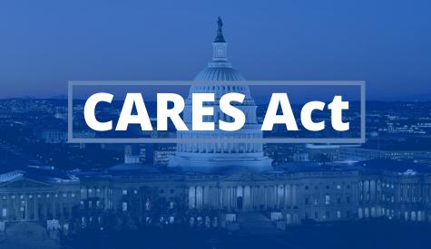 CARES Act