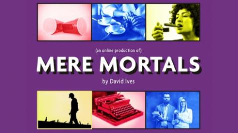 Mere Mortals