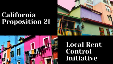 Proposition 21
