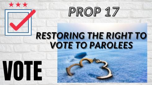 Proposition 17