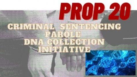 Proposition 20