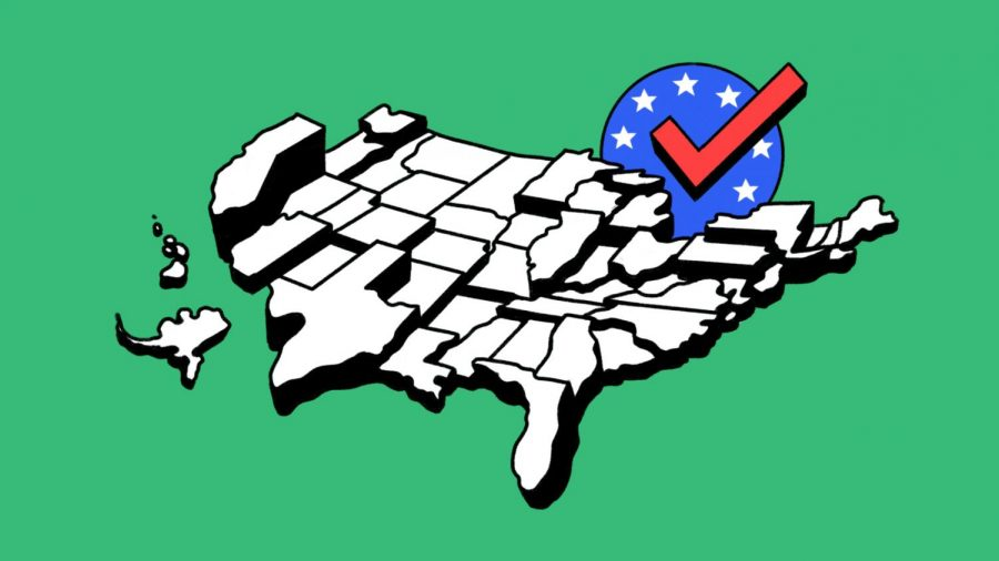 Election+graphic