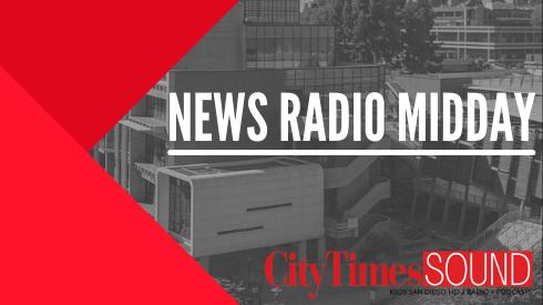News Radio Midday