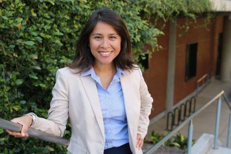 Geysil Arroyo