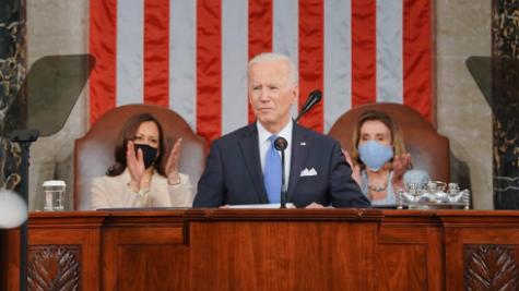 BIDEN 0428 JOINT ADDRESS