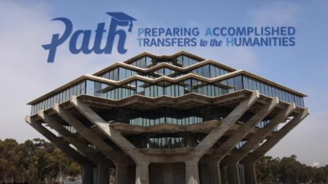 PATH Program