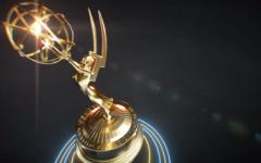 NATAS-PSW Virtual Emmy Awards Nominations Live Stream