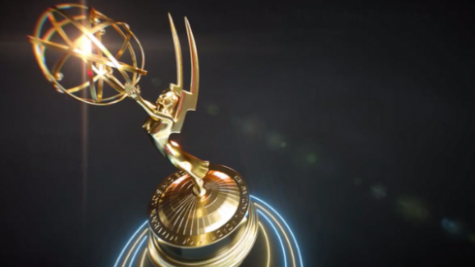 NATAS-PSW Virtual Emmy Awards Nominations Live Stream