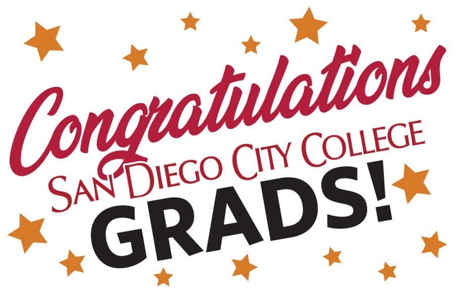 Graduation+image